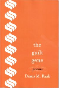 the guilt gene_cover